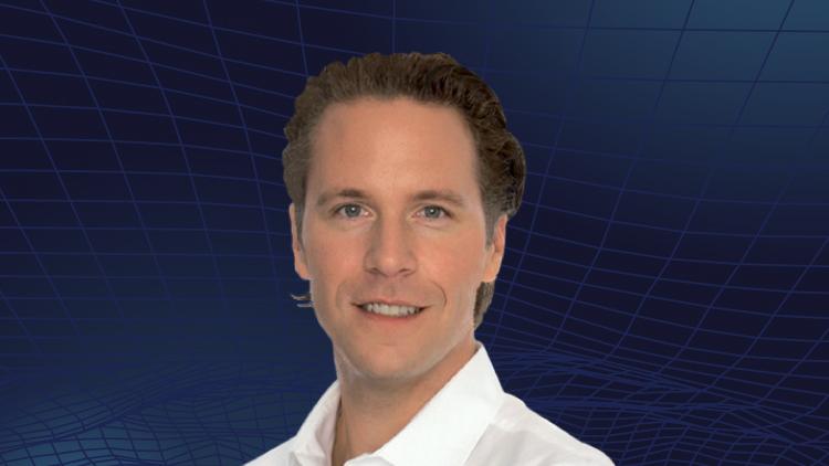Prof. Dr. Klemens Skibicki
